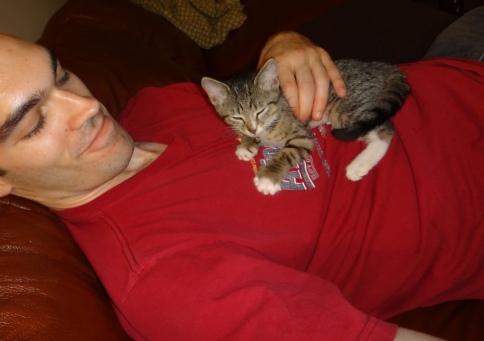 scott_with_luna_sleeping