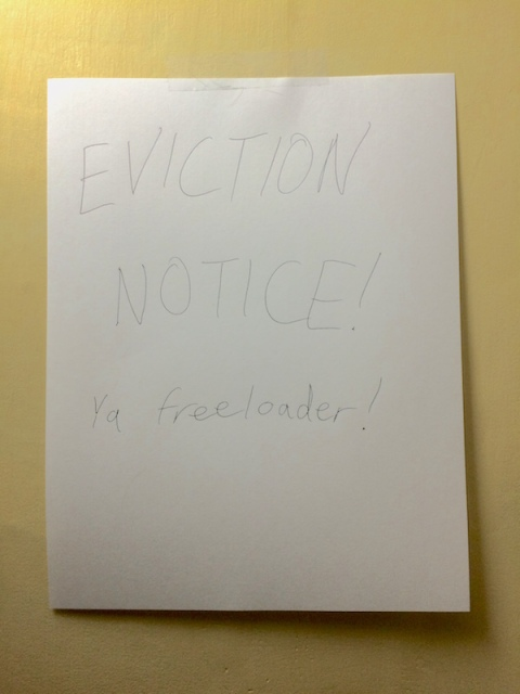 eviction_notice